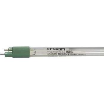 Запасная лампа S950RL-4C для VIQUA (SHF180, SHFM180)