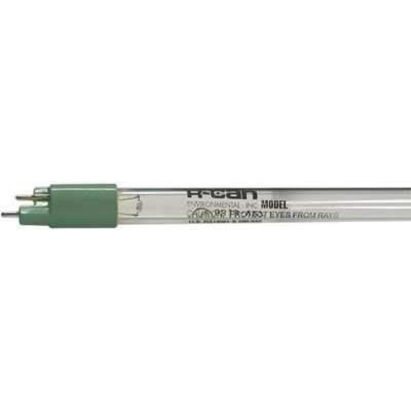 Запасная лампа S740RL-4C для VIQUA (SHF140, SHFM140)