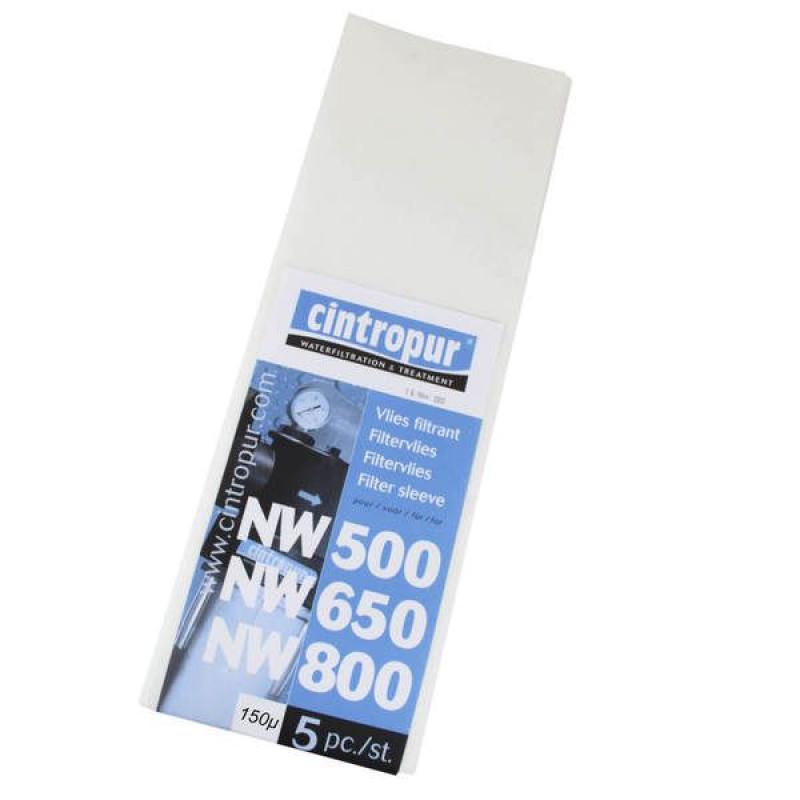 Сетка 150 мкм NW50/62/75