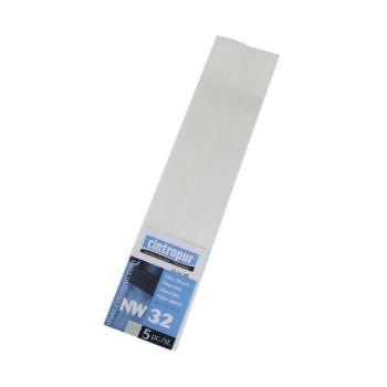 Сетка 300 мкм для NW32