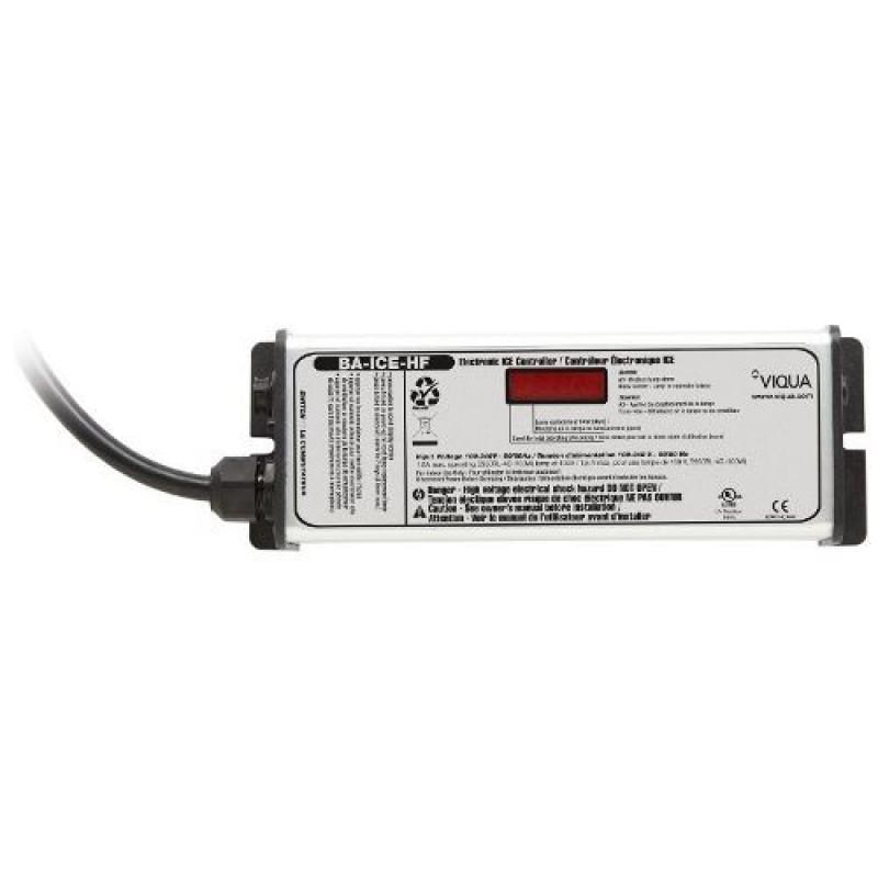 Балласт BA-ICE-HF для VIQUA (SHF)