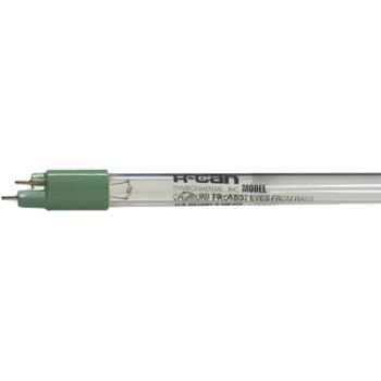 Запасная лампа S810RL для VIQUA (S8Q-PA)