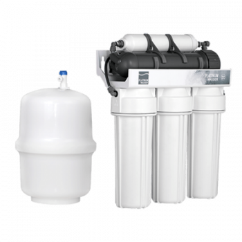 Система Platinum Wasser Ultra 5