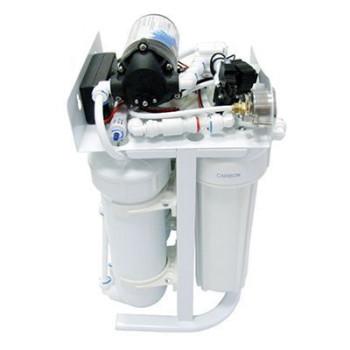 Система A-3800p STD (без бака)