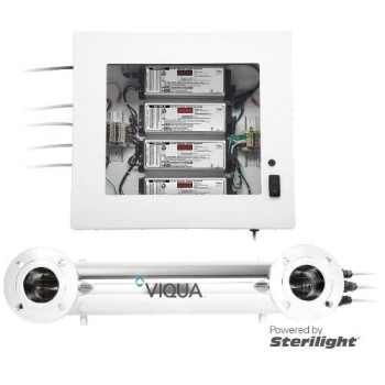 VIQUA SHF-180/2