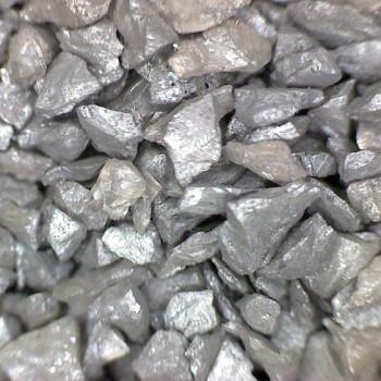 Диомандикс ДМС (5.0-29.0 м/ч) 14.2 л