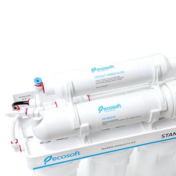 Система Ecosoft MO 5-50 Standart