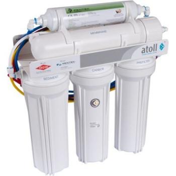 Система A-550m STD (A-560Em)