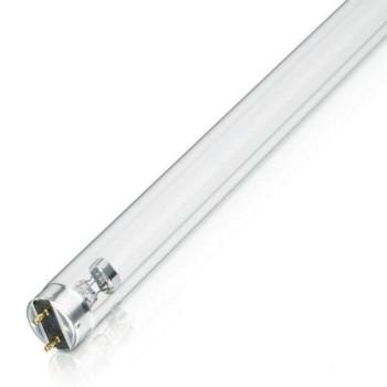 Лампа сменная ER-UVT5-455 для TOP AQUA (12-48 GPM)