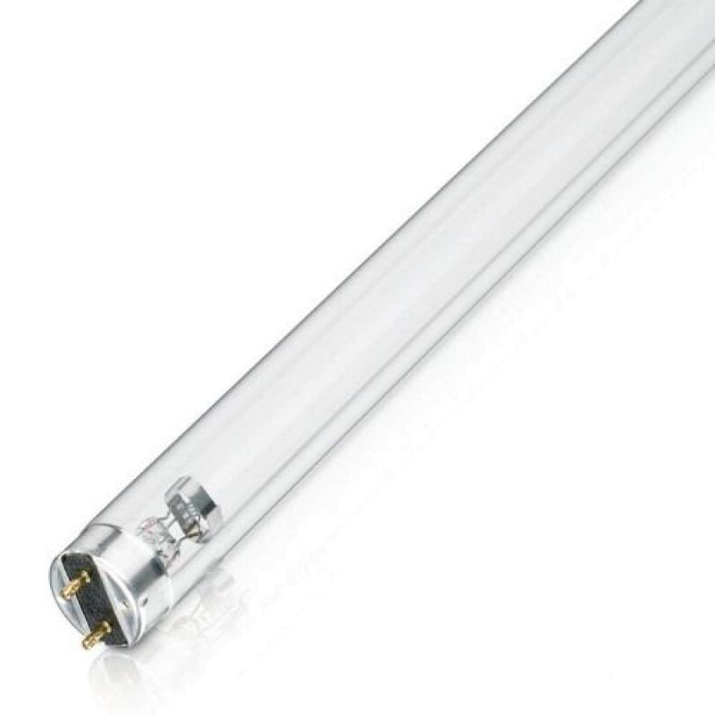 Лампа сменная ER-UVT5-425 для TOP AQUA (6 GPM)