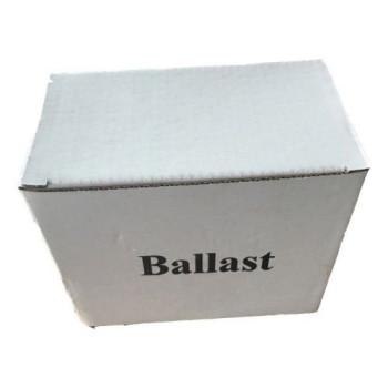 Балласт ER-EB-G55 для TOP AQUA (12-48 GPM)