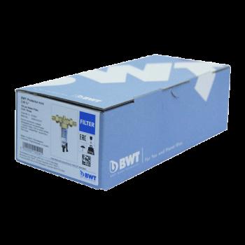 Фильтр BWT Protector mini C/R 1″